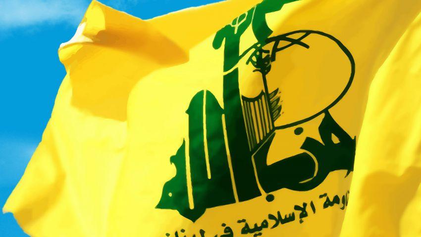 الاتحاد الأوروبي يدرس فرض عقوبات على حزب الله