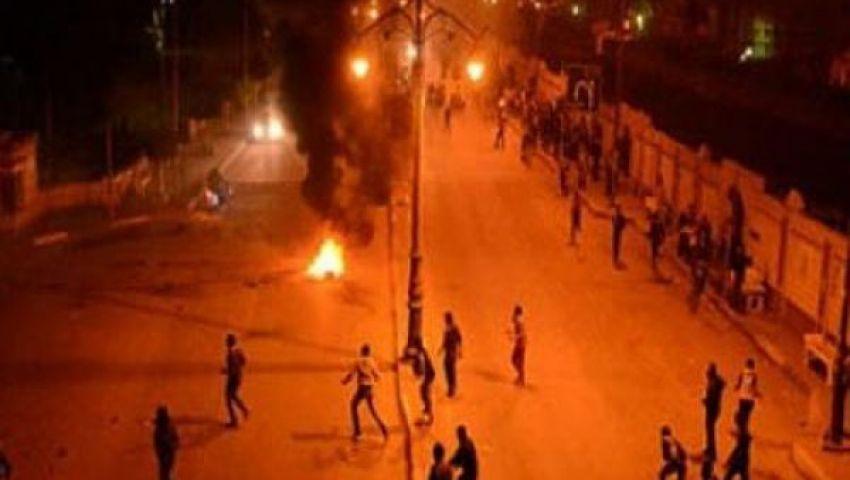 فيلدمان: مصر تخسر الديمقراطية وتتجه للغوغاء