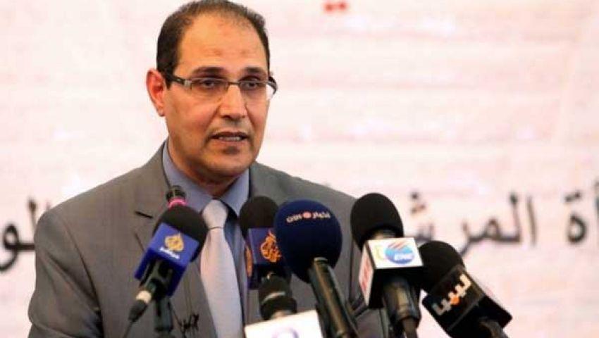 ليبيا.. إغلاق باب الترشح على مقاعد تأسيسية الدستور