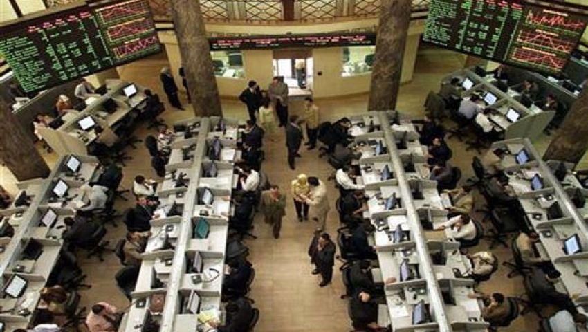 مصرفيون: سياسة احترازية في البنوك ولا تأثير على عمليات الإيداع