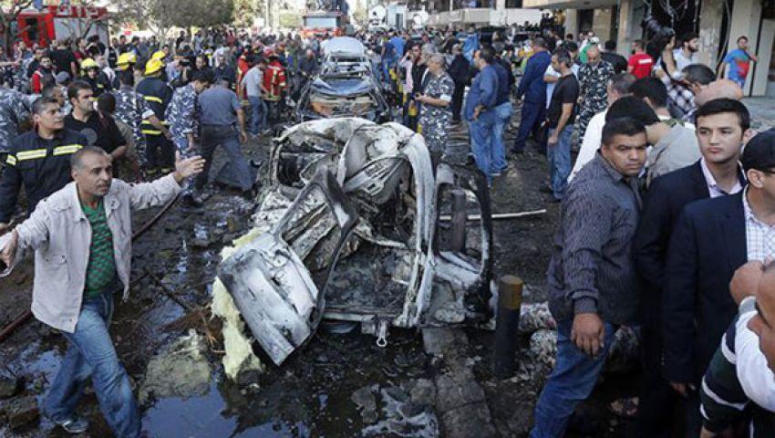 لبنان يدفع فاتورة الصراعات الإقليمية