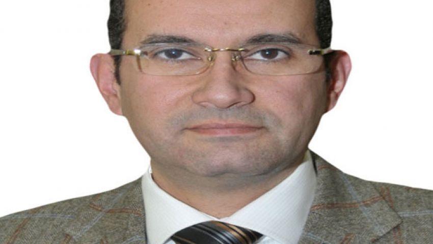 وزارة البترول: لم نتلق إخطارات رسمية بمساعدات عربية
