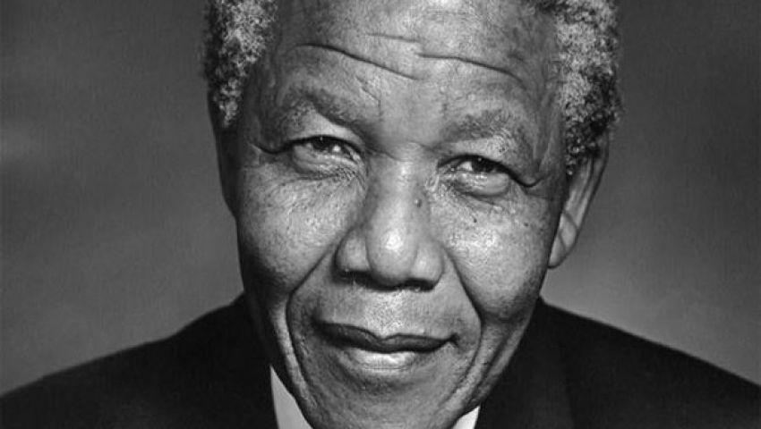 حالة مانديلا الصحية ما زالت خطيرة لكنها مستقرة