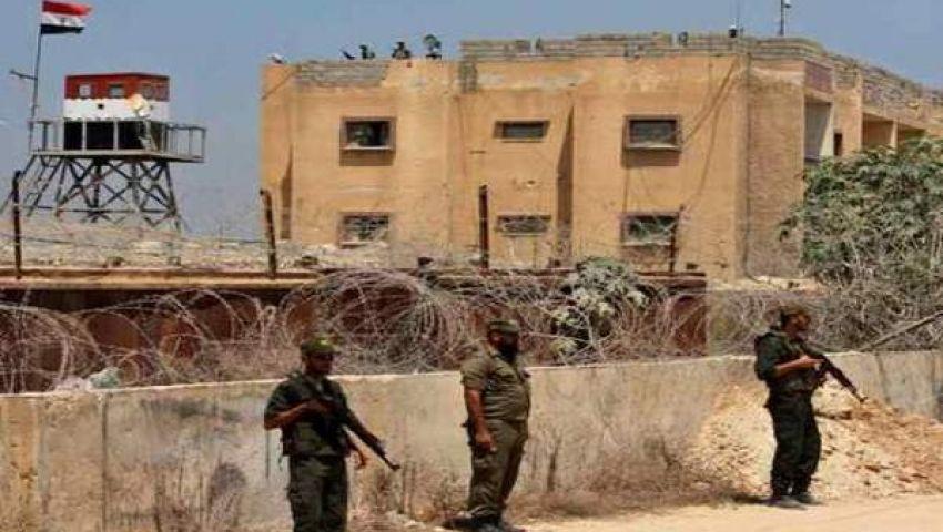 21 قتيلا في هجمات مسلحة بسيناء خلال 14 يوما