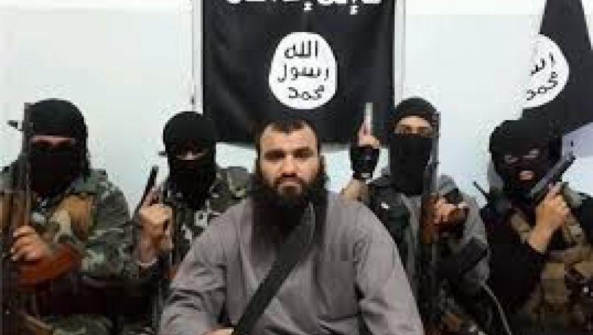 مسؤول إيراني: داعش صنيعة المخابرات الغربية