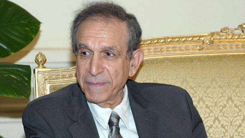 وزير التعليم يفتح باب التسجيل لهندسة السويس