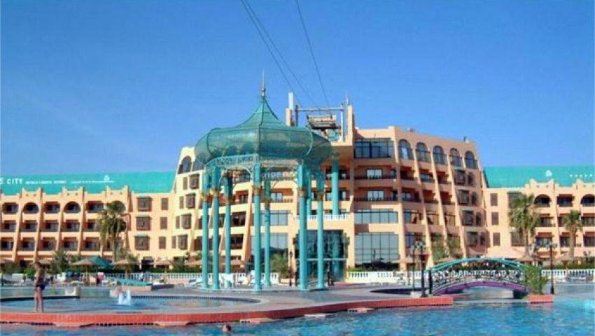 مبادرة دعم السياحة تجذب المصريين