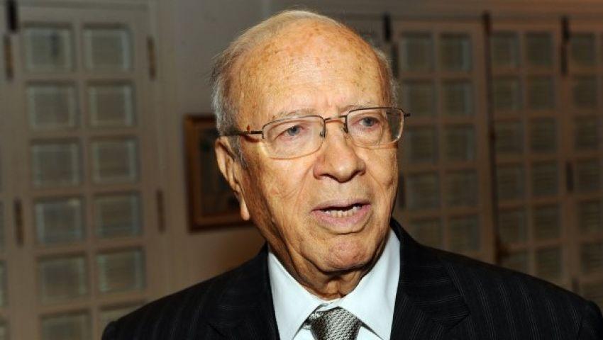 مرشحو الرئاسة التونسية بانتظار التزكية السياسية
