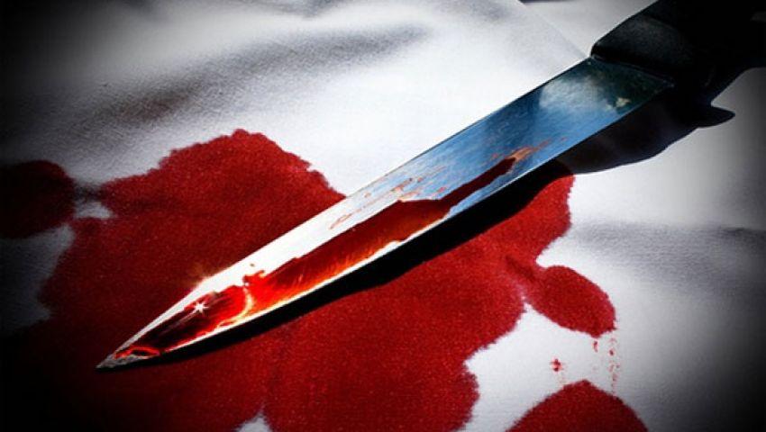 قتل شقيقته بعد رفضها تجهيز الشيشة