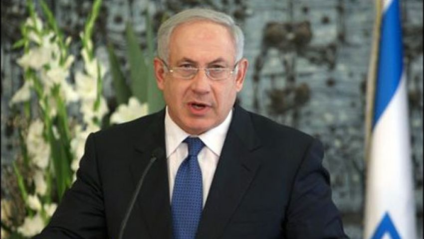 لوفيجارو: إسرائيل ستتحرك لوقف معاقبة جنرالات مصر