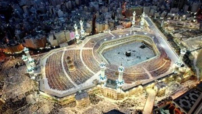 السعودية تطلب الاستعلام عن الحجاج المصريين أمنيًا