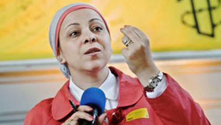 حقوق المرأة تعقد مؤتمرا لبحث مواد الدستور