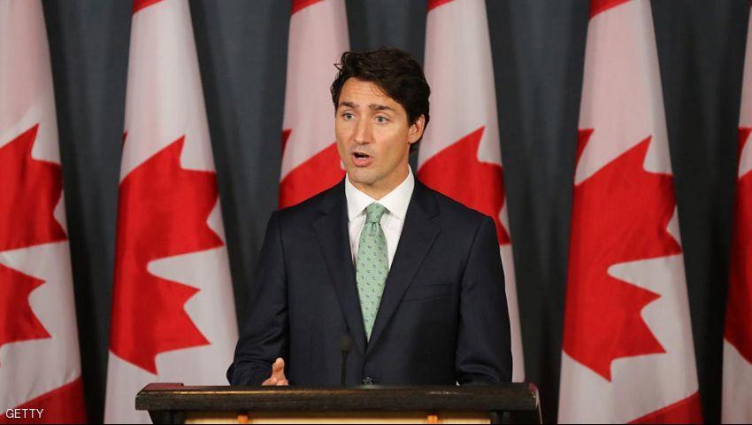 البرلمان الكندي يقر قانونا لمحاربة ظاهرة الإسلاموفوبيا