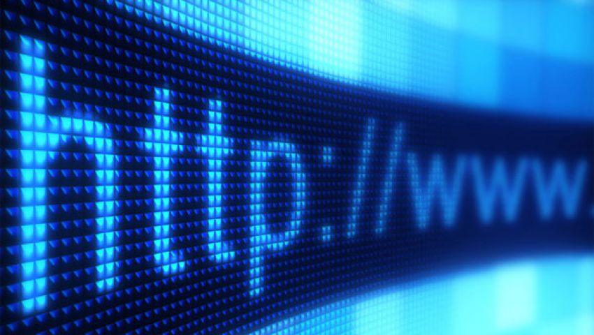 الإنترنت مصدر المعلومات للشباب.. والتليفزيون للكبار
