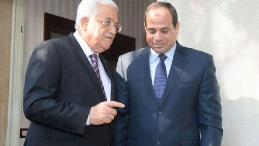 مصر تدعو الجانبين الفلسطيني والإسرائيلي لقبول وقف إطلاق للنار