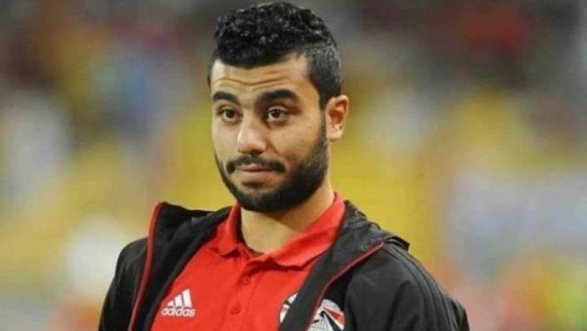 من الأفضل للزمالك كاسونجو أم حسام حسن؟