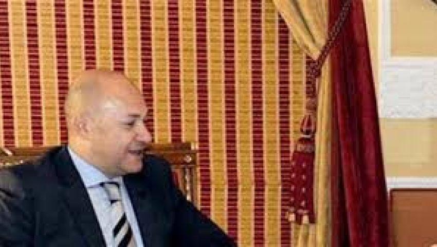 الإمارات تعفو عن  35 مصريًا