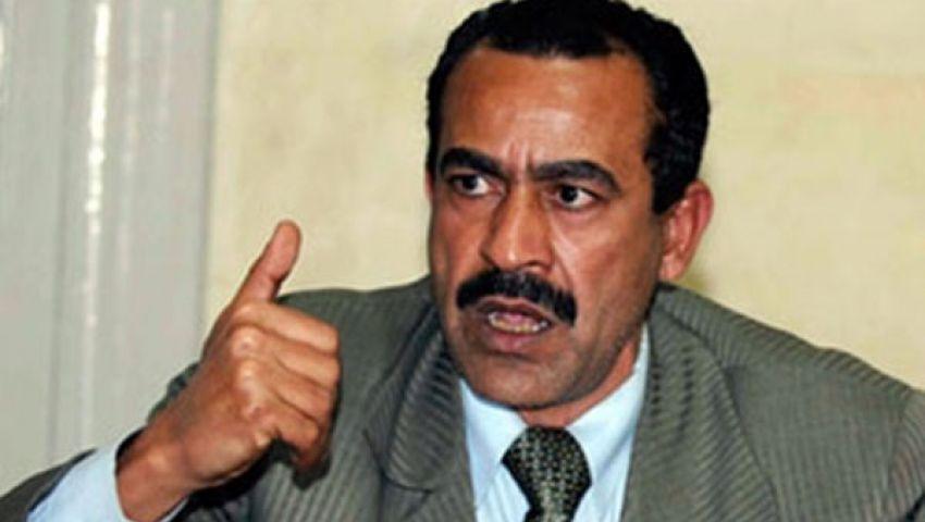 القبض على القيادي الشيعي محمد الدريني