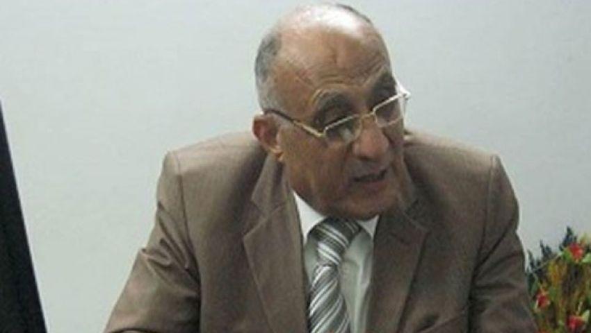 البيطريين: مضربون اليوم للمطالبة بالكادر