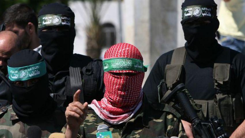 فيديو.. مفتٍ شيعي: ندعم حماس  رغم خلافنا مع السنة