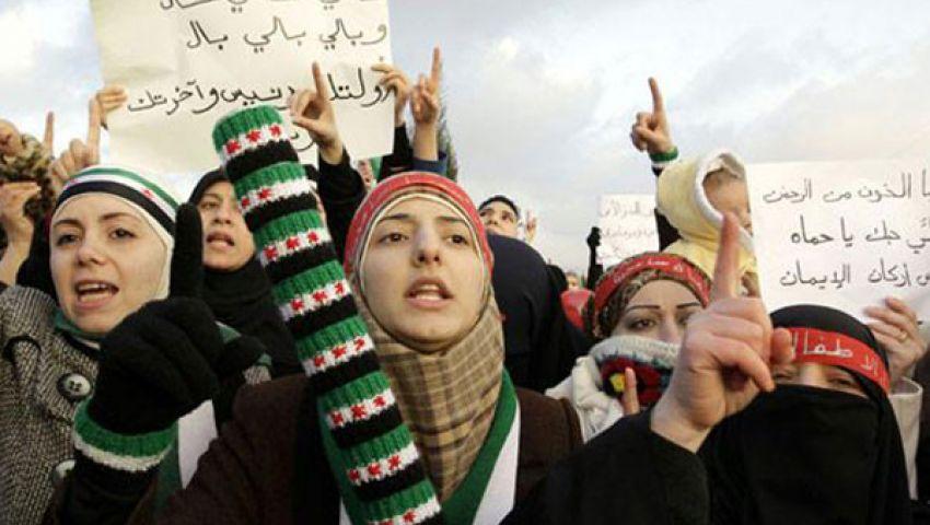 وزير يمني يطلق زوجته ليتزوج لاجئة سورية