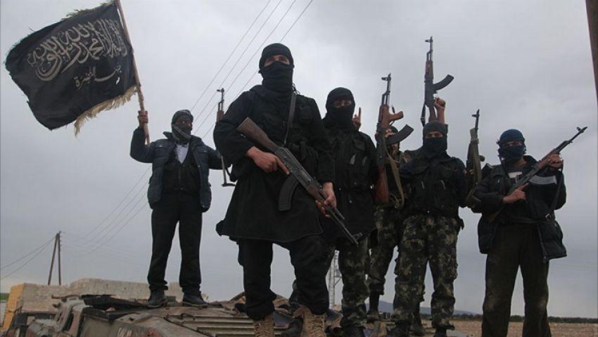 موسكو: النصرة تخطِّط لشن هجومٍ كبير لقطع طريق دمشق - حلب