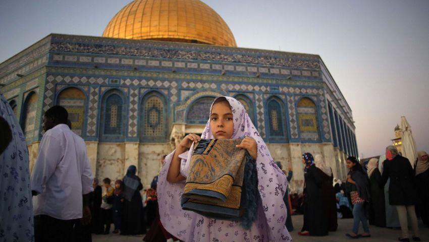 دراسة: 40% من حالات الزواج فى المجتمع العربي بإسرائيل تنتهي بالطلاق