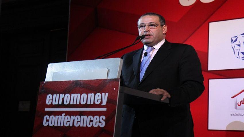 وول ستريت جورنال: المستثمرون قلقون من العودة لمصر