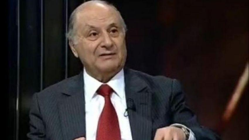 كاتب لبناني: الإخوان المستفيد الأول من ضرب استقرار مصر