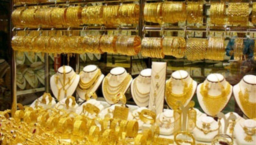فيديو.. شعبة الذهب: القيمة المضافة أحد عوامل ارتفاع الأسعار