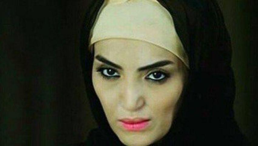 مواعيد عرض الجزء الثاني لـساحرة الجنوب مصر العربية