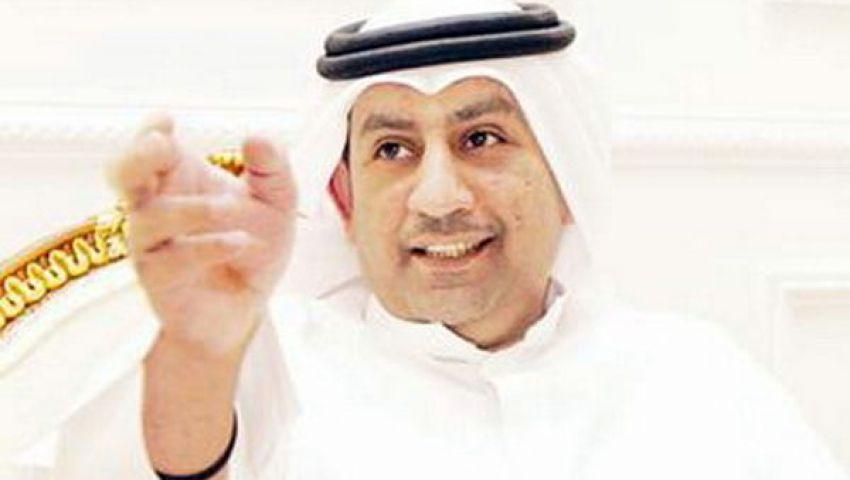 عبد الله بن ناصر رئيسًا لوزراء قطر