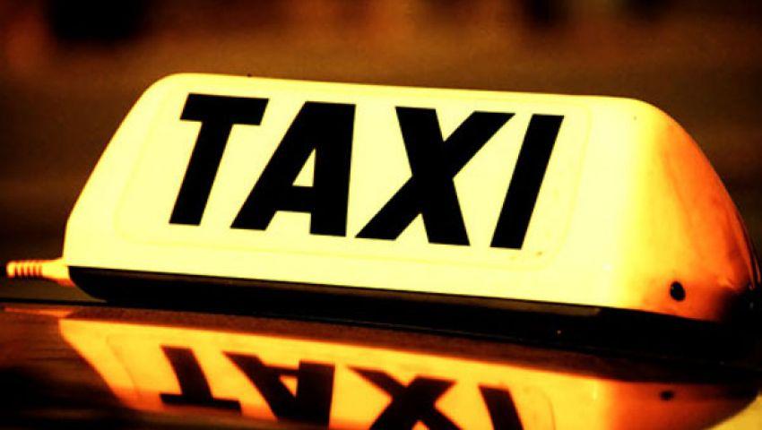 سائق يتهم رئيس مدينة أشمون بالتعدي عليه