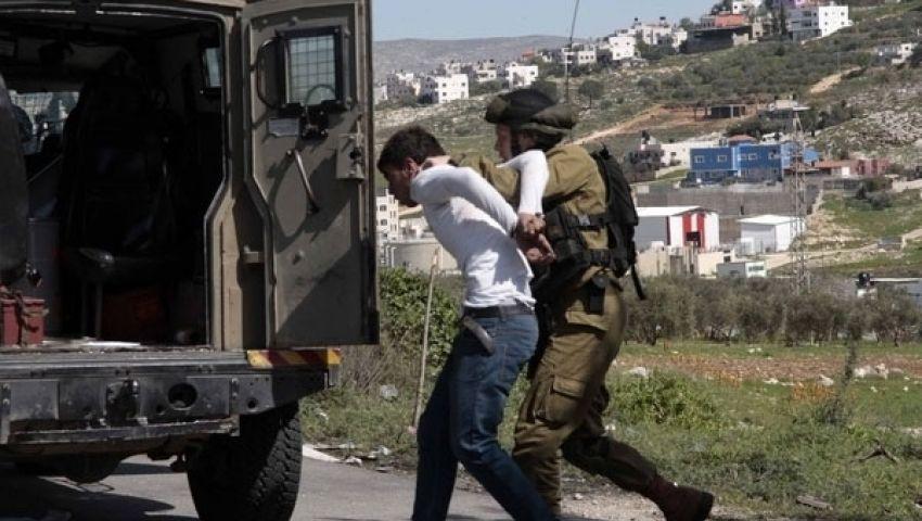 إسرائيل تستخدم الأسرى القدامى رهائن