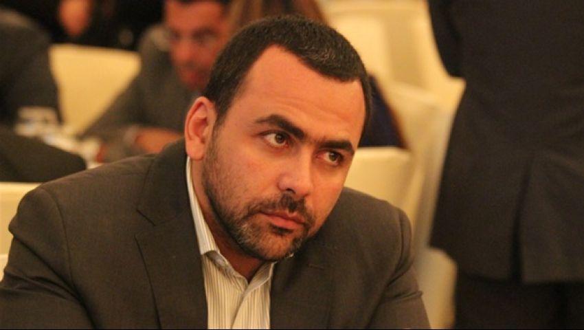 يوسف الحسيني عن حكم تيران وصنافير: أين التفتيش القضائي؟