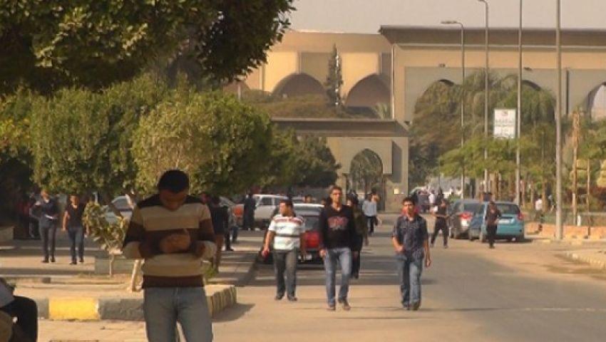 أسبوع صمود الطلبة.. هدوء في الجامعات ومظاهرات محدودة