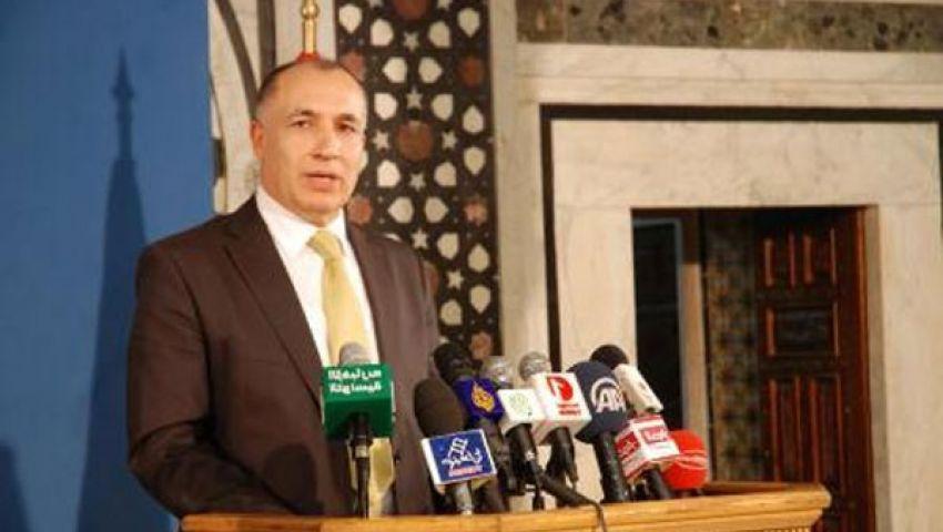 تونس تربح 4 ملايين سائح