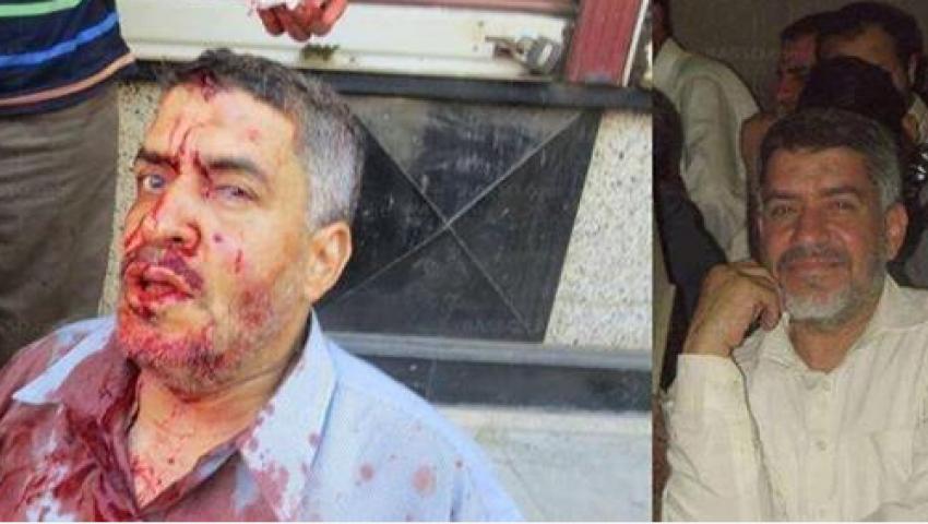 قتيلان من الإخوان وإصابة 225 فى اشتباكات المنصورة