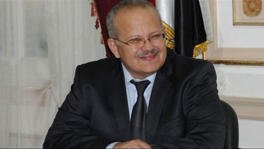 180 منحة مجانية لأوائل الثانوية العامة بجامعة القاهرة