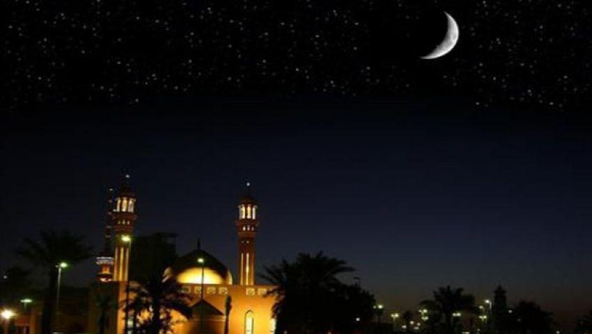 4 ظواهر فلكية تزين ليالي رمضان.. تعرف عليها
