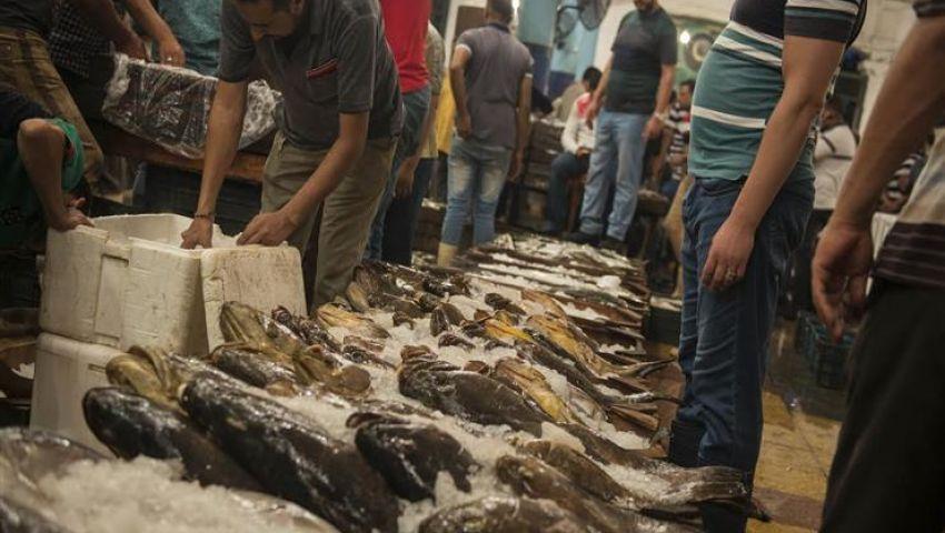 فيديو| أسعار الخضار والفاكهة واللحوم والأسماك الثلاثاء 30-6-2020