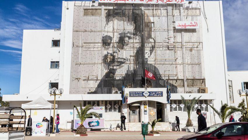 جارديان: في ذكراه العاشرة.. لهذا يلعن التونسيون بوعزيزي