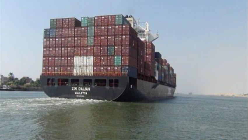 عن اتفاق التسوية خبراء: بداية لحل أزمة الصادرات.. و3 تحديات تواجه القطاع