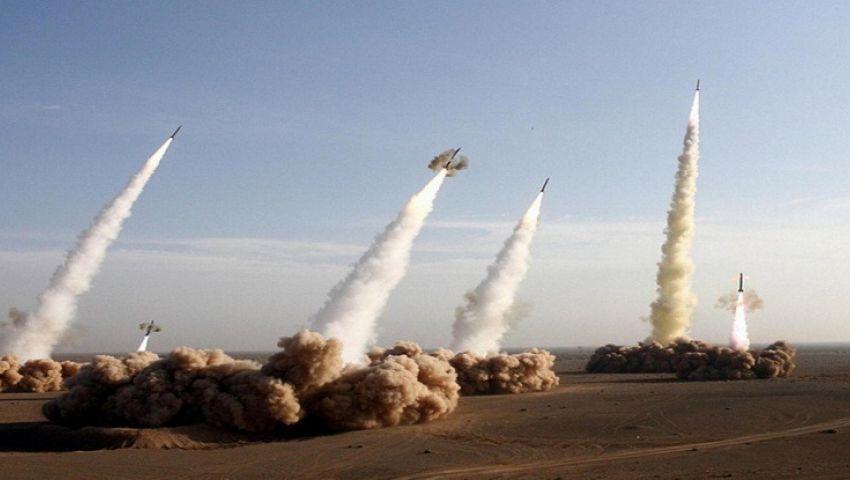 كوريا الجنوبية: بيونج يانج تستعد لإجراء تجربة نووية في أي وقت