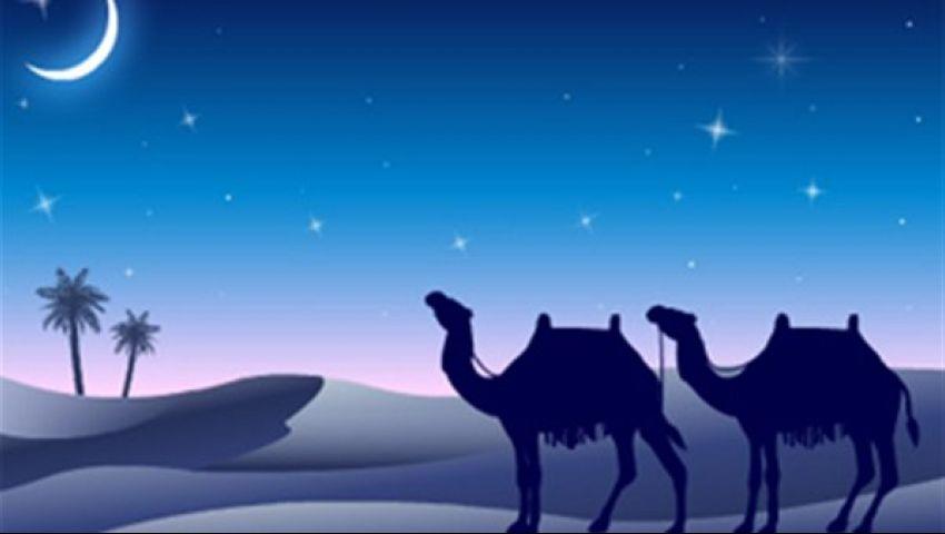بالطرق الصوفية وقصص الأنبياء.. قنوات النيل تحتفل برأس السنة الهجرية