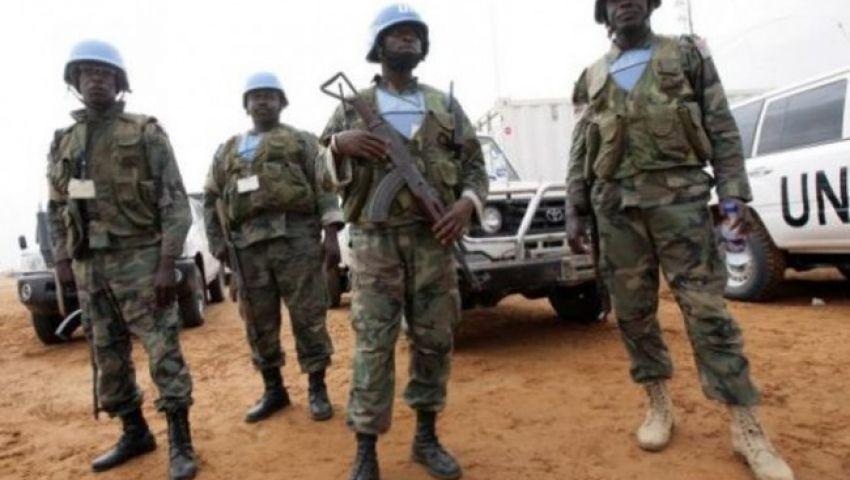 جنوب السودان توافق رسميا على نشر قوة إقليمية في جوبا