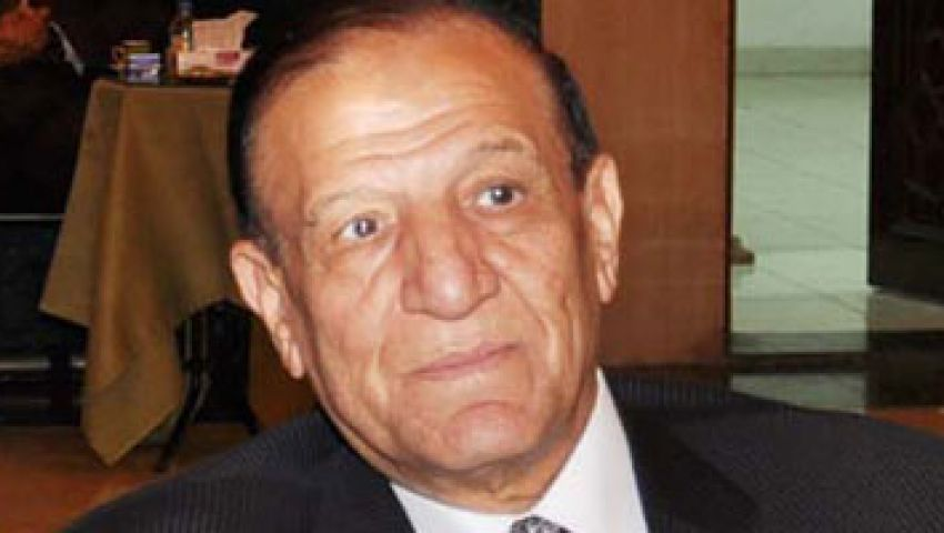 سامي عنان: ضحايا محمد محمود مسؤولية الجميع