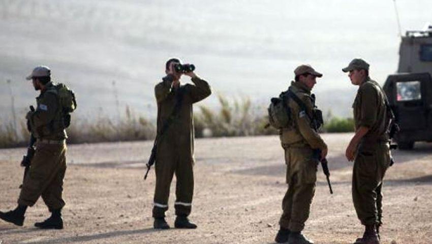 انسحاب إسرائيلي من جنوب لبنان