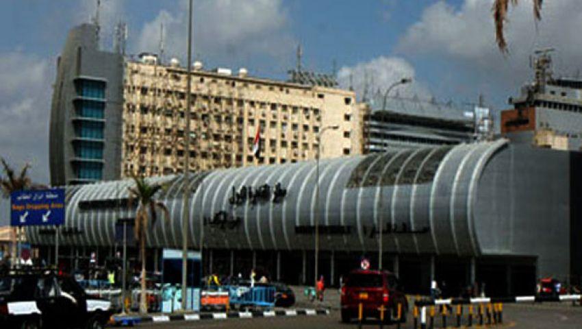10 % زيادة في الرحلات الجوية بين مصر والإمارات