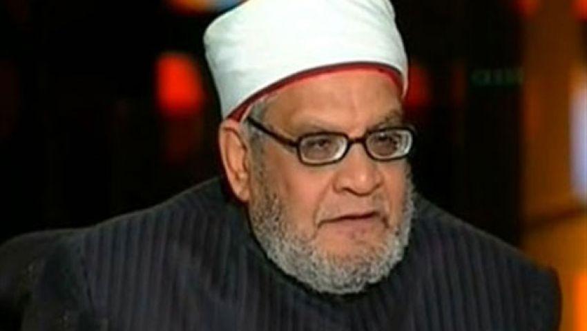 فيديو.. كريمة: حظر الجمعة في الزوايا صائب